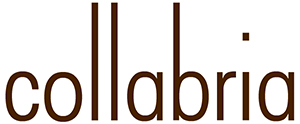 Collabria Inc
