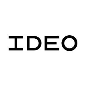 ideo support structure Get your custom paper on this topic too write a 2-3 page paper describing ideo's support structure including the organization, culture, and management style that enables ideo to be innovative.