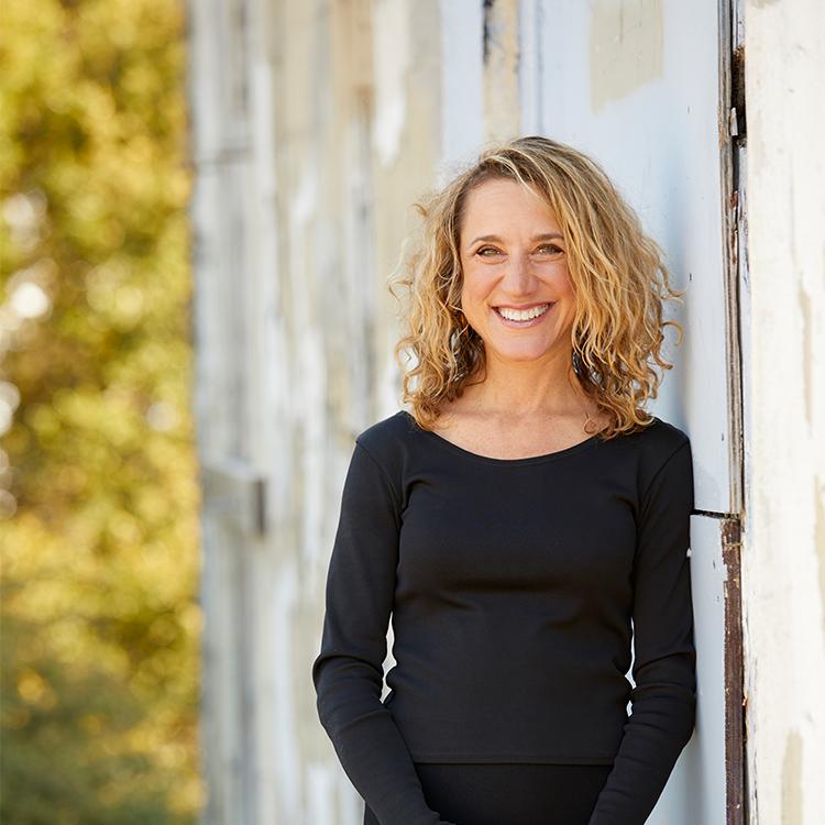 Lisa Mroz